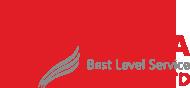 BLS AMISEN Agency